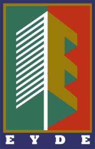 eyde-company-logo