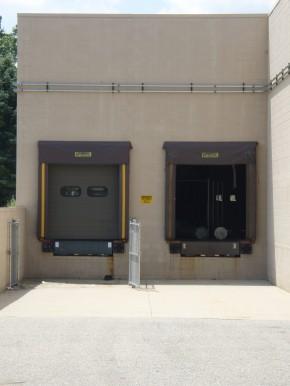 Waverly Warehouse 3
